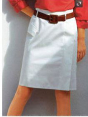 Falda a medida para mujer en Bilbao - Vizcaya,faldas a medida para mujer en Bilbao - Vizcaya,falda mujer a medida en Bilbao - Bizkaia,faldas mujer a medida en Bilbao - Bizkaia