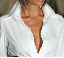 Blusa camisa mujer a medida en Bilbao - Vizcaya,blusas camisas mujer a medida Bilbao - Vizcaya,blusa camisa mujer a medida en Bilbao - Bizkaia,blusas camisas mujer a medida Bilbao - Bizkaia