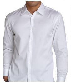 Camisa a medida en Bilbao-Vizcaya,camisas a medida en Bilbao-Vizcaya,Camisa a medida en Bilbao-Bizkaia,camisas a medida en Bilbao-Bizkaia.